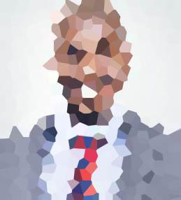 Dr. Joseph Asamoah